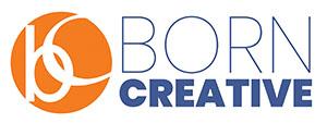 Born Creative